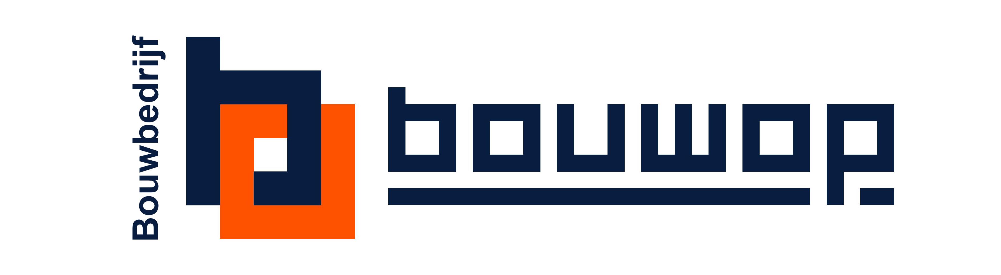 Bouwbedrijf Bouwop B.V.